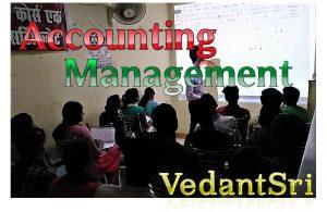 DFA | VedantSri Computer Institute