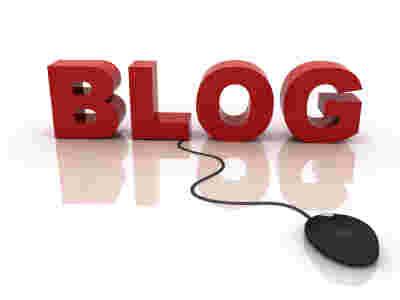 Earn to Make Blog