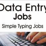 Jobs Require typist in Varanasi
