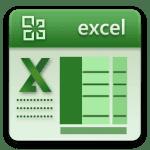 Excel Entry Form | VedantSri