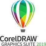 CorelDRAW – Courses Classes Training Institute in Varanasi