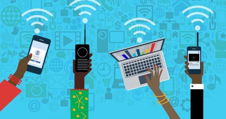 Internet Course in Varanasi, Fees, Duration, Scope, Syllabus, Admission, Institutes & Jobs
