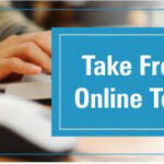 MS-Word Online Test
