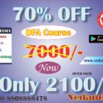 DFA Course Fees, Syllabus, Duration, Scope, Jobs, and Institute in Varanasi
