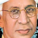 Profile picture of punittripathi