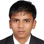 Profile picture of Anuj Kumar